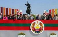 Губернатор Одеської області не вірить у військову загрозу з боку Придністров'я