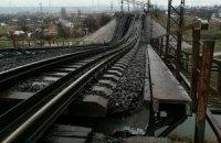 У Маріуполі намагалися підірвати ще два мости