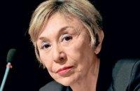Юлія Кристєва виявилася агентом болгарського КДБ