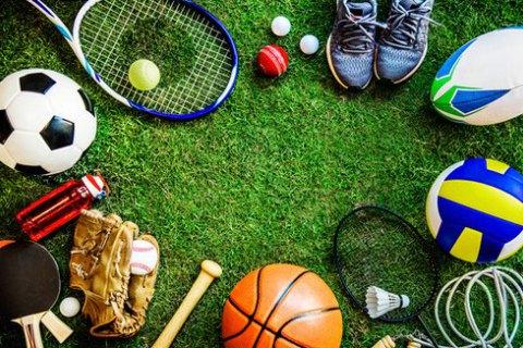 Рада внесла изменения в Закон о физкультуре и спорте