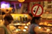 """Посетители кафе выходят """"покурить"""" и исчезают, не расплатившись"""