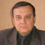 Топалов Сергей Валерьевич