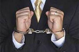 МВД разоблачило банковскую аферу