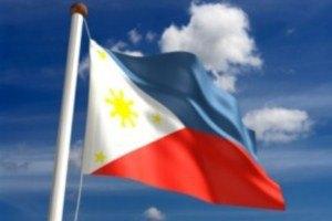 Стрельба в аэропорту филиппинской столицы: четыре жертвы