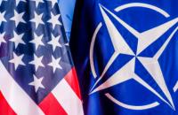 В НАТО призвали Россию прекратить вмешательство в Украину