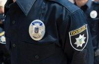 Суд арестовал 7 человек по подозрению в избиении полицейского в Киеве