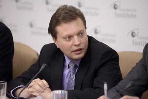 ВУкраинском государстве собрались поднять цены наэлектричество: названы сроки