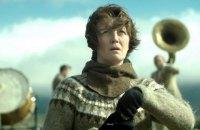 "У каннський ""Тиждень критики"" відібрали ісландсько-французько-український фільм ""Жінка на війні"""