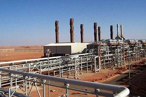 В Алжире при штурме газового месторождения убиты заложники