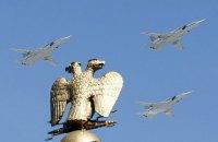 Пушки вместо масла. Как российский бюджет стал самым милитаризированным в мире