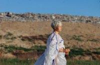Кліп ONUKA номіновано на міжнародну кінопремію соціальних фільмів