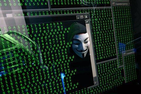 США заявили об атаках связанных с Россией хакеров на системы органов государственной власти
