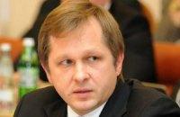 Суд отменил распоряжение Гослекслужбы о запрете на производство лекарств украинским предприятиям