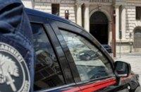 В Італії затримали понад 300 ймовірних учасників мафіозного клану