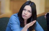 Сюмар заявила, що справи проти Порошенка є політично мотивованими