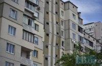 Спасатели нашли тело пятой жертвы взрыва дома на Позняках в Киеве
