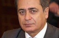 Украину заставят провести реформы, - мнение