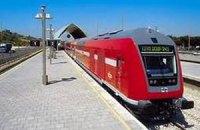 Железнодорожники Мадрида объявили о бессрочной забастовке