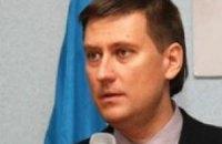 Консул РФ: Взаимоотношения Украины и России перешли на совершенно новый уровень