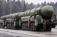 Чи утримає Україна статус космічної держави