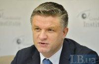 Шимкив обвинил секретариат Кабмина в затягивании внедрения 4G