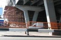 """Часть """"Большевика"""" снесут при реконструкции Шулявского путепровода"""