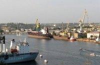ЕС ввел торговые и инвестиционные санкции против Крыма