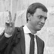Омелян vs НАБУ: як судили міністра