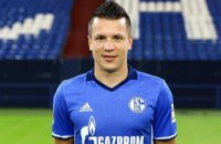 """Коноплянка є найкращим гравцем """"Шальке"""" в Бундеслізі, - Kicker"""