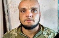 У суботу на Донбасі загинув боєць 72-ї бригади імені Чорних Запорожців Дмитро Темний