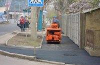 """Колесніков: українські дороги готові до Євро-2012 на """"четвірку"""""""