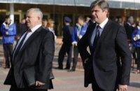 В Ивано-Франковской области не закроют ни одной больницы, - губернатор