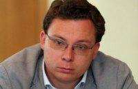 Російського політолога затримали в аеропорту Берліна, не пустивши в ЄС