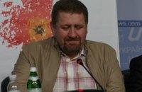 Бондаренко отказался присоединиться к регионалам