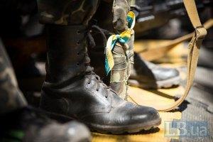 Мариуполь формирует добровольческий батальон