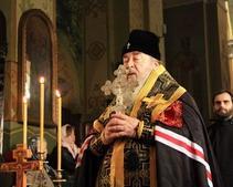 7 марта у православных начинается Великий пост