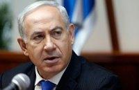 Израиль ответит силой на любую атаку из Сирии
