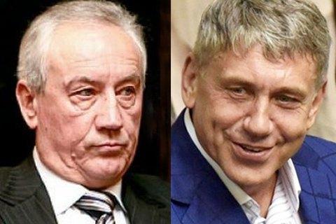 Апелляционный суд отменил арест квартиры и дома министра Насалика