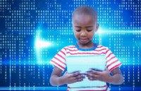 Президент ПАР має намір зробити програмування обов'язковим у державних школах