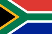 Столкновение поездов в ЮАР: 1 погибший, 240 пострадавших (обновлено)