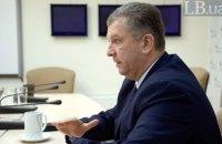 Пенсионный фонд задолжал казначейству 48 млрд грн, - министр соцполитики