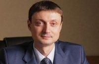 Замминистра энергетики уволен за решение об импорте электричества из России