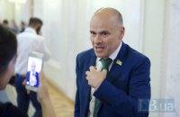 Згідно з новим законопроєктом, медичне страхування буде обов'язковим і державним, - Радуцький