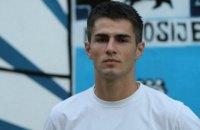 Команду Украинской Премьер-лиги, которая борется за Лигу Чемпионов, могут лишить очков