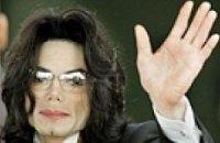 Двенадцать фанатов Джексона покончили с собой