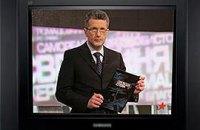 """""""Свобода слова"""": Как эксперты попытались провести аудит власти"""