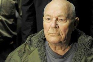 Демьянюк требует от Германии денег, чтобы судиться с газетой Bild