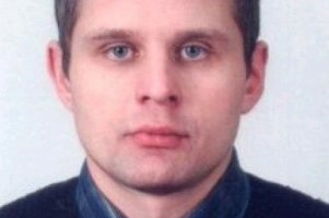 """Интерпол объявил в розыск """"караванского стрелка"""""""