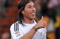 """Капітану """"Реала"""" загрожує 12-матчева дискваліфікація"""
