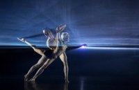 Хореограф Royal Ballet Уэйн МакГрегор представит в Украине сенсационный балет на грани технологий и науки